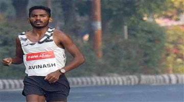 Khabar Odisha:Sports-Shooting-Womens-25m-Pistol-qualification-Rahi-Sarnobat-and-Manu-Bhaker-fail-to-qualify-for-finals