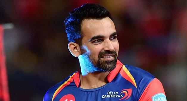 Khabar Odisha:Sports-Zaheer-Khan-remembered-by-Sachin-Tendulkar-before-test-series-against-South-Africa