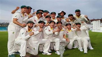 Khabar Odisha:Sports-cricket-5th-ashes-test-England-beats-Australia-by-135-runs-to-equal-ashes-series