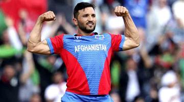Khabar Odisha:Sports-cricket-Afghanistan-Vs-Bangladesh-hum-to-dube-hai-sanam-tumko-lekar-dubenge-says-Gulbadin-Naib