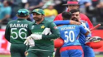 Khabar Odisha:Sports-cricket-Afghanistan-beats-Pakistan-in-practice-match-in-ICC-world-cup-2019