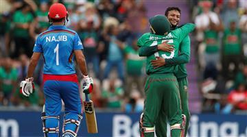 Khabar Odisha:Sports-cricket-Bangladesh-Vs-Afghanistan-match-report-and-highlights-Bangladesh-beat-Afghanistan-by-62-runs