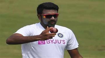 Khabar Odisha:Sports-cricket-Bring-Ashwin-back-in-limited-overs-cricket-says-Harbhajan-Singh