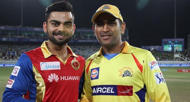 Khabar Odisha:Sports-cricket-Chennai-Super-Kings-Vs-Royal-Challengers-Bangalore-1st-match-IPL-2019