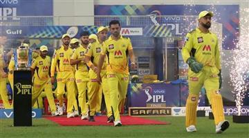 Khabar Odisha:Sports-cricket-Chennai-beat-Kolkata-as-4th-time-champion-in-IPL