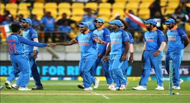 Khabar Odisha:Sports-cricket-Chief-Selector-MSK-Prasad-Kays-ihese-ihree-Rricketer-õn-ace-Zor-Icc-World-Cup