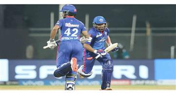 Khabar Odisha:Sports-cricket-Delhi-Capitals-wins-against-Punjab-Kings-by-6-wickets-in-IPL