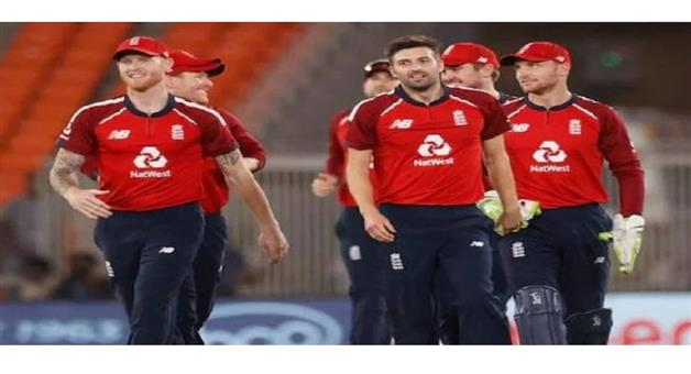 Khabar Odisha:Sports-cricket-England-has-called-off-their-Pakistan-tour-during-which-they-were-scheduled-to-play-two-T20is