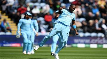 Khabar Odisha:Sports-cricket-England-beat-Afghanistan-by-150-runs-in-world-cup-2019-match-at-Manchester-match-report-and-highlights