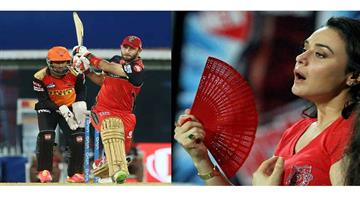 Khabar Odisha:Sports-cricket-Glenn-Maxwell-smashes-fifty-after-5-years-fans-troll-Preity-Zinta-and-Punjab-Kings