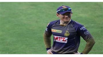 Khabar Odisha:Sports-cricket-IPL-2020-KKR-captain-Eoin-Morgan-statement-after-losing-the-match-against-RCB