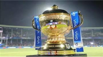 Khabar Odisha:Sports-cricket-IPL-can-be-held-on-a-later-date-says-maharashtra-health-minister
