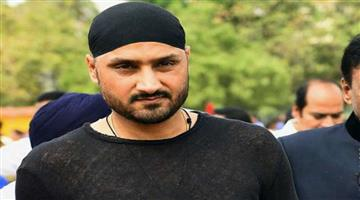 Khabar Odisha:Sports-cricket-India-should-not-play-against-Pakistan-in-upcoming-world-cup-says-Harbhajan-Singh