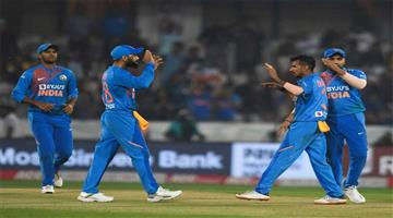 Khabar Odisha:Sports-cricket-India-Vs-West-Indies-2nd-T-20i-stat-preview-and-numbers