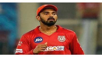 Khabar Odisha:Sports-cricket-Kings-XI-Punjab-captain-KL-Rahul-said-we-are-trying-to-make-winning-a-habit