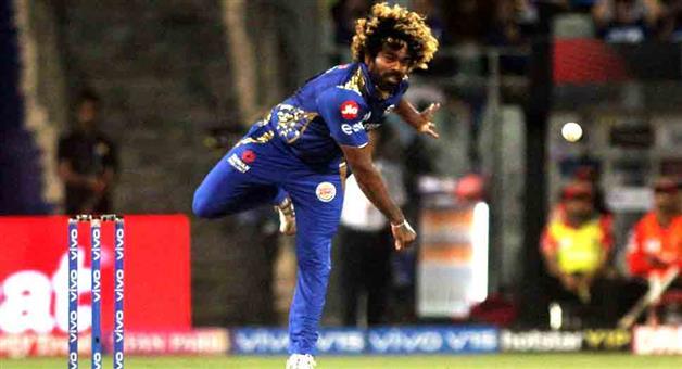 Khabar Odisha:Sports-cricket-Lasith-Malinga-take-4-wickets-in-4-straight-balls-against-New-Zealand-its-new-record