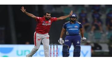 Khabar Odisha:Sports-cricket-Mumbai-Indians-Vs-Kings-Eleven-Punjab-IPL-2020-match-36th-match-updates