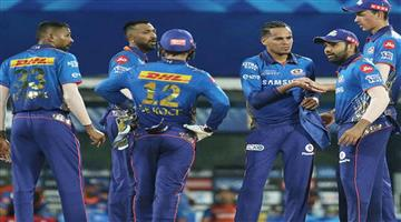 Khabar Odisha:Sports-cricket-Mumbai-Indians-wins-against-Sunrisers-Hyderabad-by-13-runs-in-IPL-match