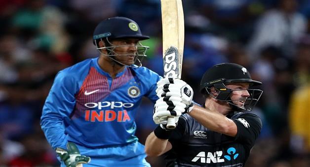 Khabar Odisha:Sports-cricket-Newzland-total-on-the-board-212-runs