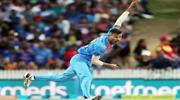 Khabar Odisha:Sports-cricket-Odisha-hardik-pandya-ruled-out-of-australia-tour-of-india