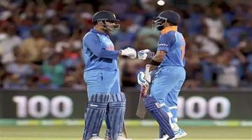 Khabar Odisha:Sports-cricket-Odisha-nobody-is-more-committed-to-indian-cricket-than-dhoni-says-virat-kohli