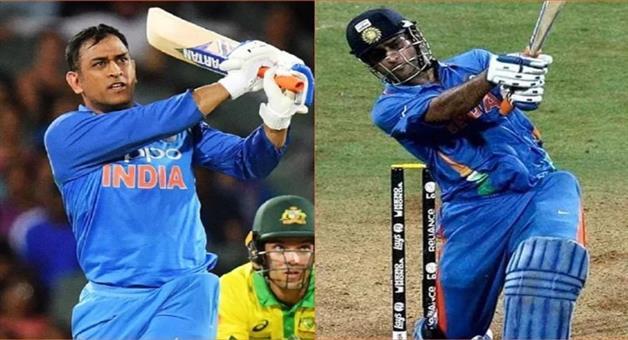 Khabar Odisha:Sports-cricket-Odisha-Mahendra-Singh-Dhoni-appreciate-by-fans-on-social-media