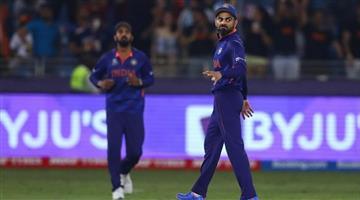Khabar Odisha:Sports-cricket-Pakistan-beats-India-first-time-in-world-cup-history