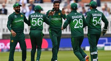 Khabar Odisha:Sports-cricket-Pakistan-beats-South-Africa-by-49-runs-in-ICC-world-cup-match-report-and-highlights