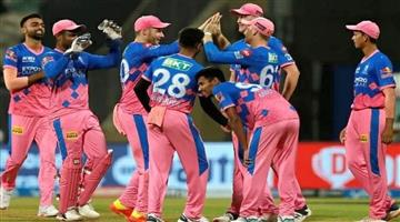 Khabar Odisha:Sports-cricket-Rajasthan-Royals-beats-Punjab-Kings-by-2-runs-in-IPL-match