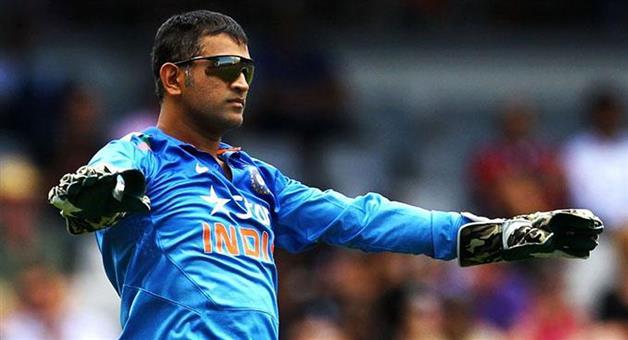 Khabar Odisha:Sports-cricket-Ramji-Srinivasan-and-Gregory-Allen-king-two-men-behind-supreme-fitness-of-MS-Dhoni-revealed