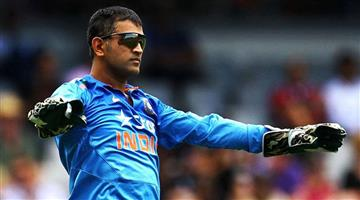 Khabar Odisha:Sports-cricket-Ramji-Srinivasan-and-Gregory-Allen-king-two-men-behind-supreme-fitness-of-MS-Dhoni-revealed