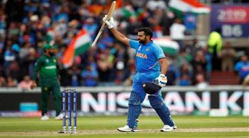 Khabar Odisha:Sports-cricket-Rohit-Sharma-is-in-world-class-players-says-Dilip-Vengsarkar