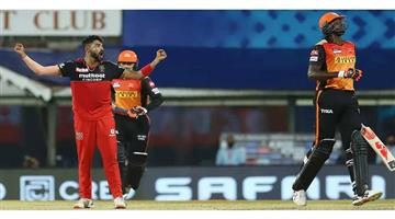 Khabar Odisha:Sports-cricket-Royal-Challengers-Bangalore-beat-Hyderabad-in-IPL-6th-match