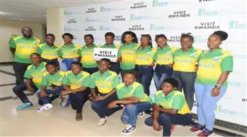 Khabar Odisha:Sports-cricket-Rwanda-vs-Mali-women-t-20-international-Mali-team-all-out-on-6-runs-only
