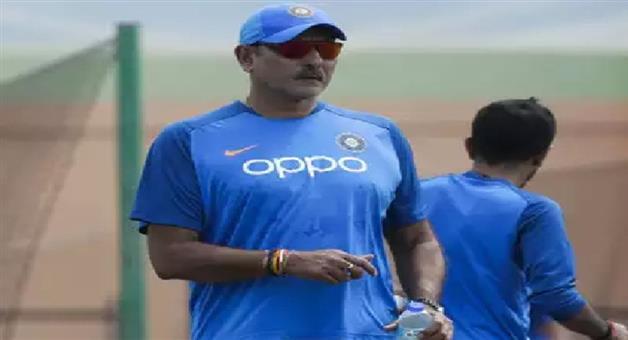 Khabar Odisha:Sports-cricket-Six-candidates-short-listed-for-team-India-s-head-coach-s-jo