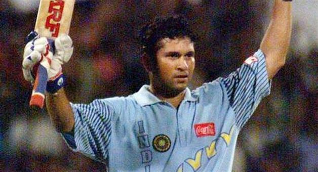 Khabar Odisha:Sports-cricket-Today-in-history-Sachin-Tendulkar-hits-his-4th-century-against-Sri-Lanka-in-Asia-Cup-on-April-9