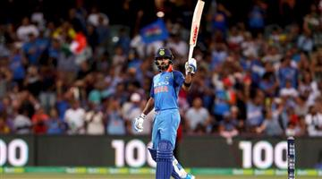 Khabar Odisha:Sports-cricket-Virat-Kohli-hit-39-century-and-make-some-records