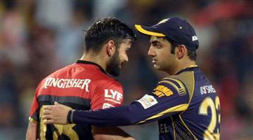Khabar Odisha:Sports-cricket-Virat-Kohli-not-shrewd-franchise-skipper-cant-be-compared-to-Dhoni-and-Rohit-says-Gambhir