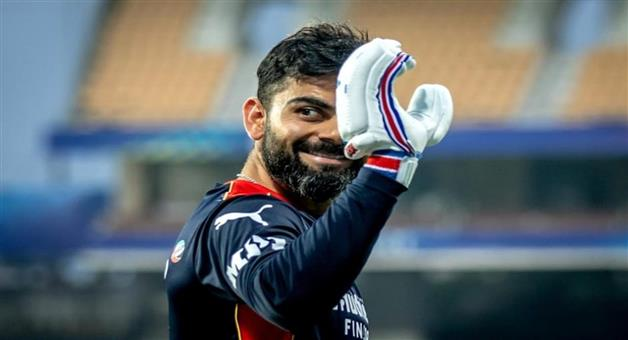 Khabar Odisha:Sports-cricket-Virat-Kohli-may-step-down-from-RCB-as-captain
