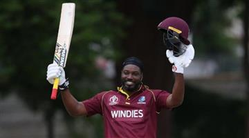 Khabar Odisha:Sports-cricket-WI-Chris-Gayle-achieve-new-world-record-of-most-international-sixes