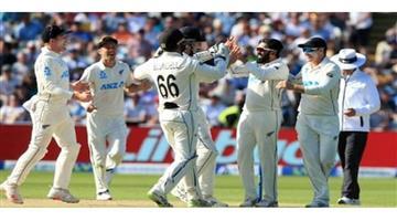Khabar Odisha:Sports-cricket-WTC-Mumbai-born-Ajaz-Patel-will-play-for-New-Zealand-against-India