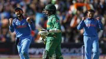 Khabar Odisha:Sports-cricket-Whether-India-should-play-Pakistan-in-world-cup-CoA-to-take-call-today