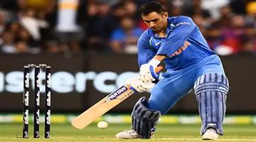 Khabar Odisha:Sports-cricket-i-am-happy-to-bat-at-any-number-says-ms-dhoni