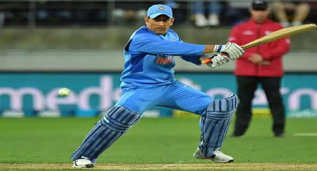 Khabar Odisha:Sports-cricket-ms-dhoni-will-be-the-most-important-player-at-the-world-cup-2019