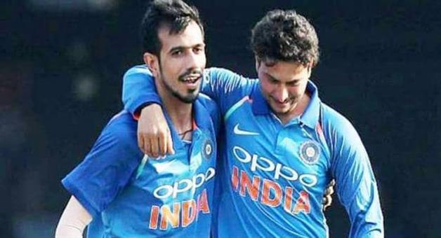 Khabar Odisha:Sports-cricket-odisha-world-cup-2019-team-debut-in-wc-india-virat-kohli-vijay-shankar-kuldeep
