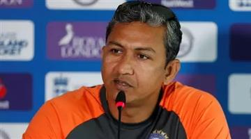 Khabar Odisha:Sports-cricket-odisha-no-appropriate-replies-sanjay-bangar-grilled-for-over-an-hour-in-interview