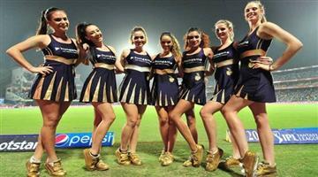 Khabar Odisha:Sports-cricket-odisha-how-much-cheerleaders-earn-from-ipl