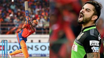 Khabar Odisha:Sports-cricket-odisha-ipl-2019-who-will-be-first-to-score-5000-runs-virat-and-raina-in-race