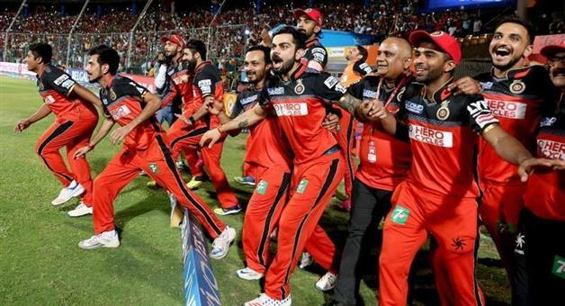 Khabar Odisha:Sports-cricket-odisha-rcb-never-won-the-title-inspite-of-4-biggest-records