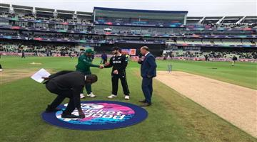 Khabar Odisha:Sports-cricket-odisha-nz-vs-pak-match-33-icc-cricket-world-cup-2019-New-Zealand-opt-to-bat
